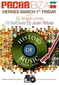History-Flyer-1-marzo