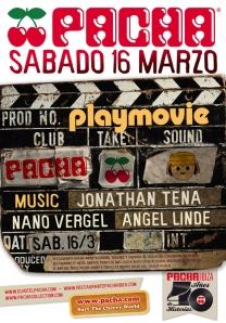 playmovie1