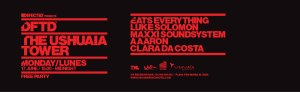 130617-dftd-defected-every-monday-at-ushuaia-ibiza