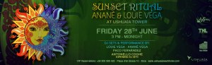 130628-anane-and-louie-vega-sunset-ritual-at-ushuaia-ibiza