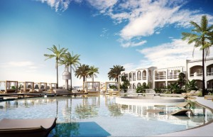 destino-pool-890x575