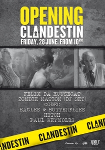 poster-web-CLANDESTIN 28 jun