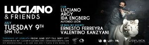 130709-luciano-and-friends-every-tuesday-at-ushuaia-ibiza