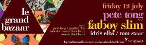 130712-pete-tong-presents-le-grand-bazaar-at-ushuaia-ibiza