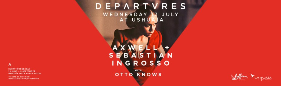 130717-departures-with-axwell-and-sebastian-ingrosso-at-ushuaia-ibiza