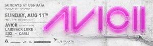 130811-avicii-every-sunday-at-ushuaia-ibiza