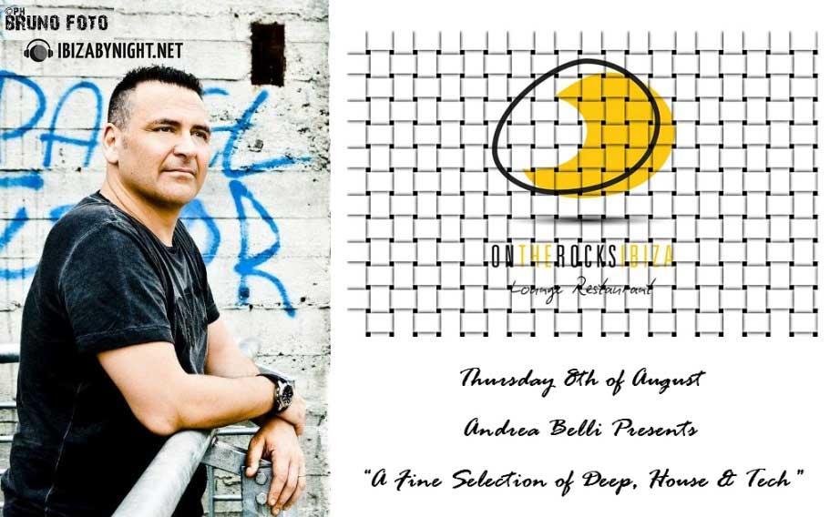 2013-1.08.08-OnTheRocks-Ibiza1