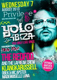 Privilege-yolo-7-de-agosto-flyer-s