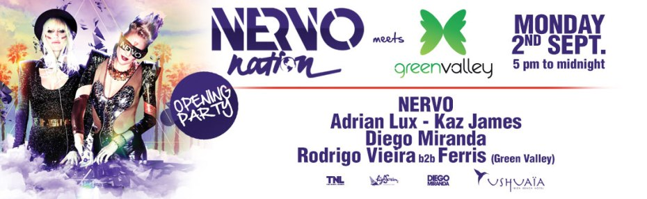 130902-nervo-nation-at-ushuaia-ibiza