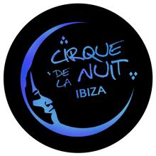 cirque-de-la-nuit-logo