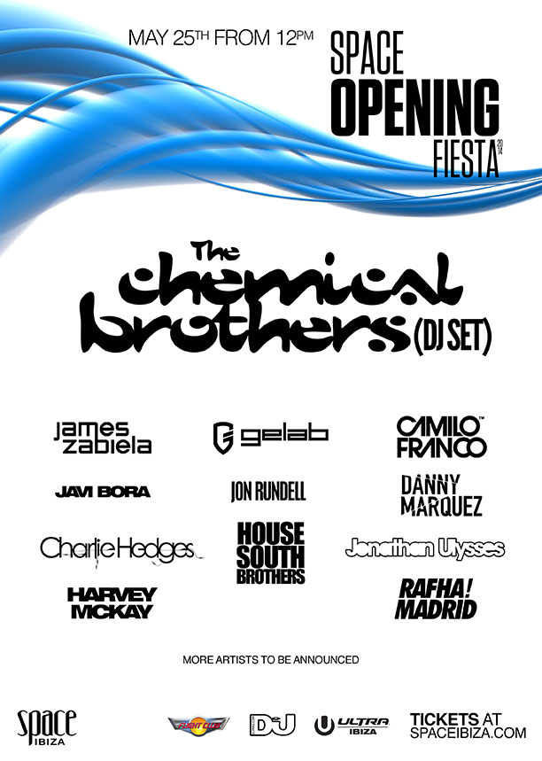 2014.05.25_-_space_ibiza_-_opening_flyer_marzo