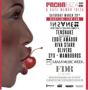 pacha-flier-3