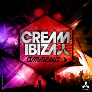 187_58_Cream Ibiza 2014 Square