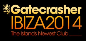 gc_ibiza_logo_rectangle