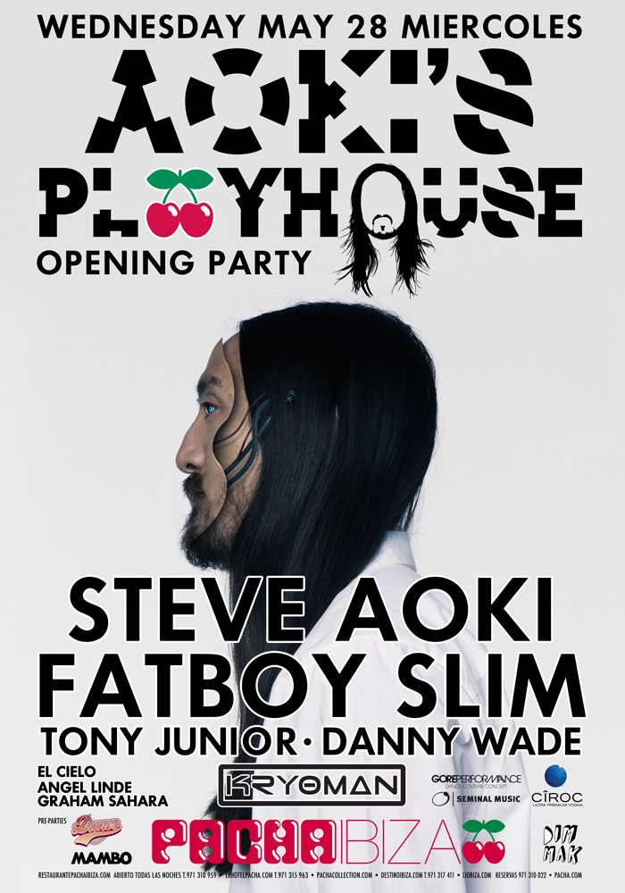 28.05-aokisplayhouse_Low