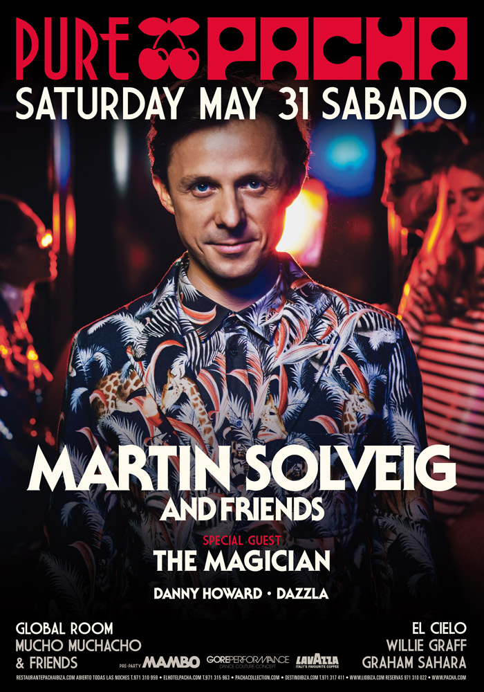 31-05-Martin-Solveig-LOW