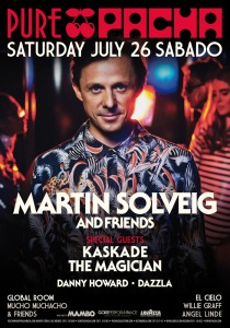 26-07-Pure-Martin-Solveig-Low