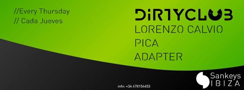 10646624_10204751386453742_5811370448222510277_n