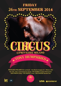 Circus_front