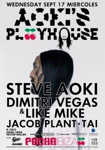aokisplayhouse_poster_9_17_LOW