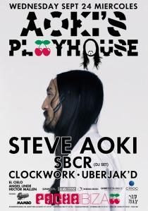 aokisplayhouse_poster_9_24_CLOSING_LOW