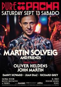 Martin-Solveig-Sept-13_baja