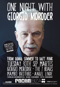 One-night-with-giorgio-Moroder_baja1