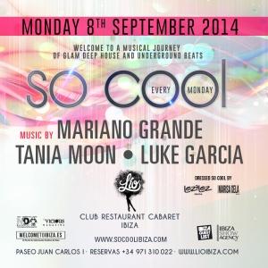 so-cool-lio-ibiza-08-09-2014