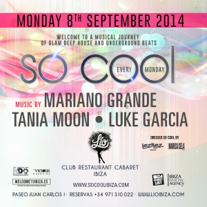 so-cool-lio-ibiza-08-09-2014