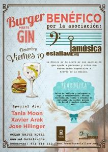 burger-meets-gin-benefico-19dic-welcometoibiza