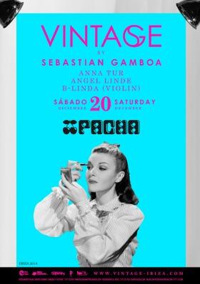 pachaibiza-20-12-vintage-poster_lr-1
