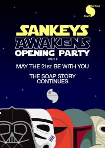 sankeys 2