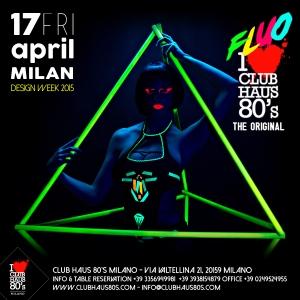 quadrato_ch80's_FLUO_17aprile2015_