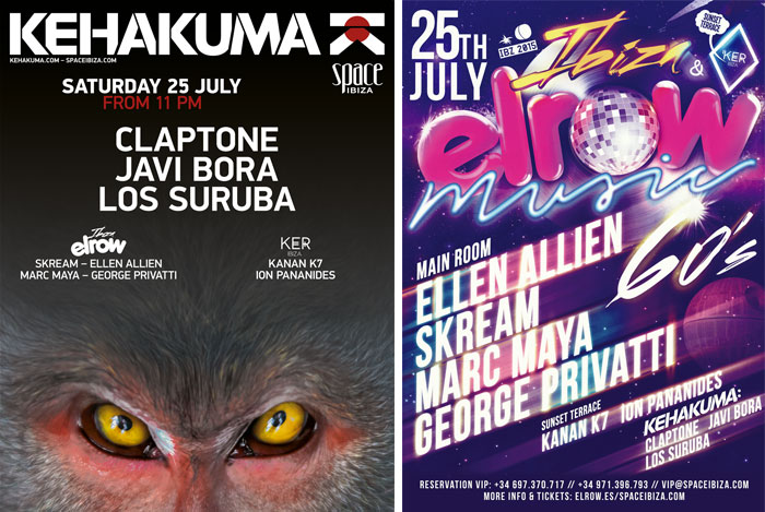 kehakuma-elrow-space-ibiza-2015-07-25