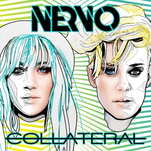 NERVO_Collateral_Final Cover_hi res copy