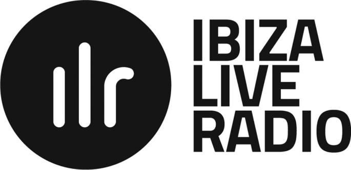 ibiza-live-radio1