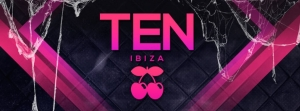 reg6img-ten-ibiza.NED copia