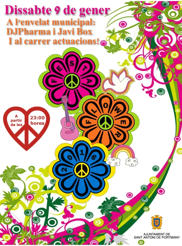 flower-power-welcome-to-ibiza