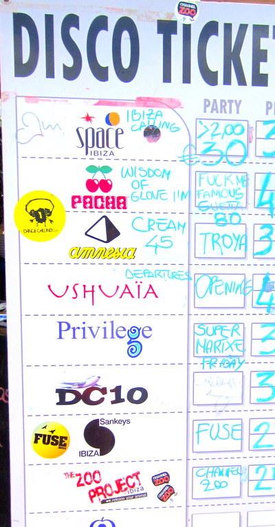 Ibiza_disco_ticket_sign-1