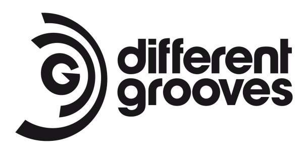 different-grooves-1
