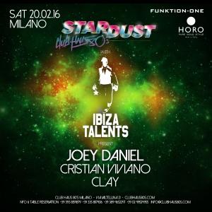 quadrato_ch80's_stardust_20febbraio2016_3