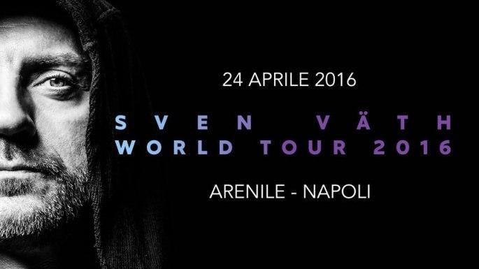 sven-vath-arenile-napoli-24-04-2016