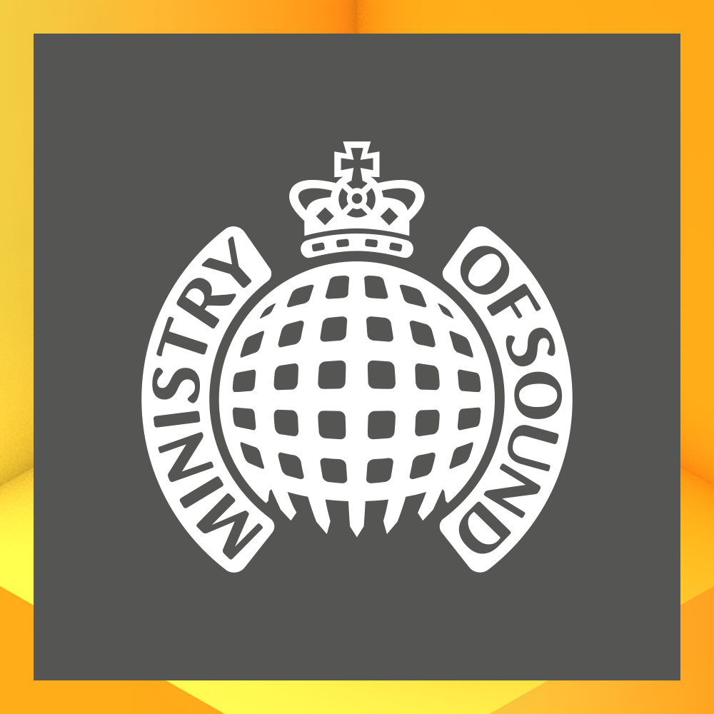Job opportunities at Ministry of sound: the current ...
