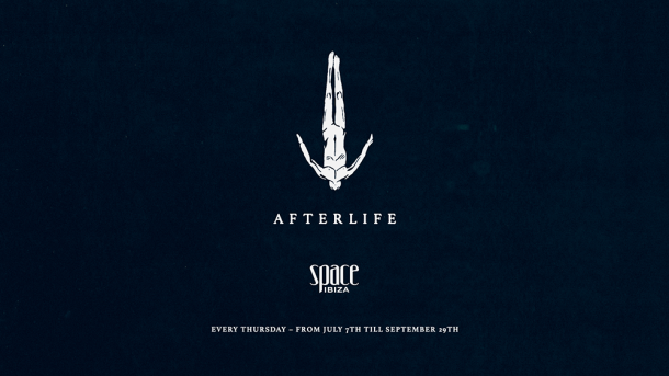 Afterlife_preview