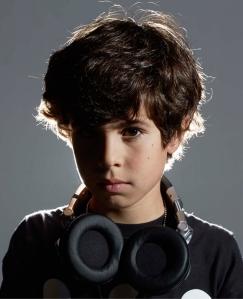 Federico-Gardenghi-01
