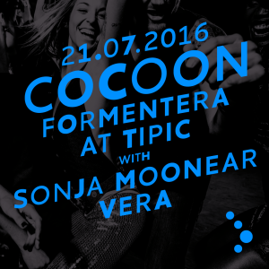 Cocoon_Formentera_2016-Events_FB_Posts_1150x1150px6