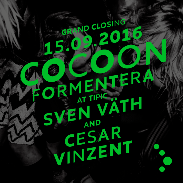 cocoon_formentera_2016-events_fb_posts_1150x1150px_14