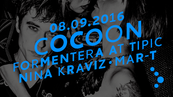 cocoon_formentera_2016-events_mh_560x316px_13