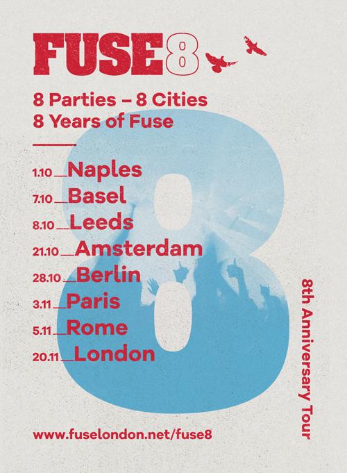 fuse-8th-birthday-tour2